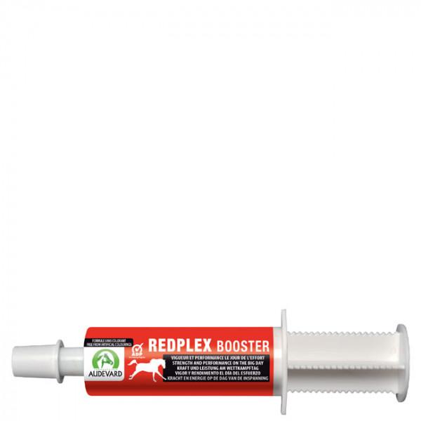 Audevard REDPLEX Plus 60ml Injektor