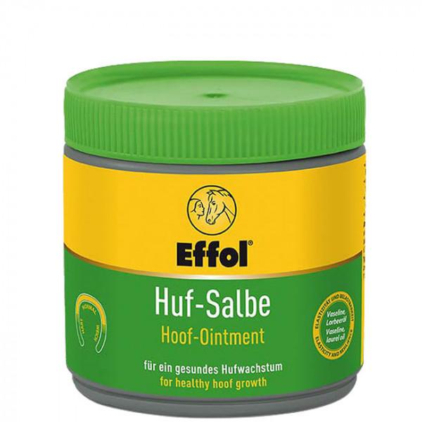 Effol Huf-Salbe grün 50 ml Probiergröße