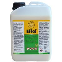 Effol Bremsen-Blocker Spezial + Kräuter 2500 ml