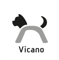 VetVital Vicano