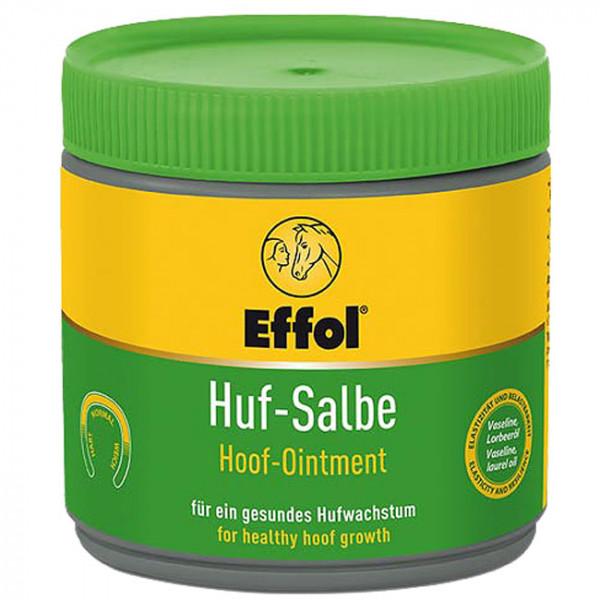 Effol Huf-Salbe grün 500 ml