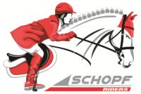 Schopf Riders