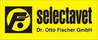 Selectavet