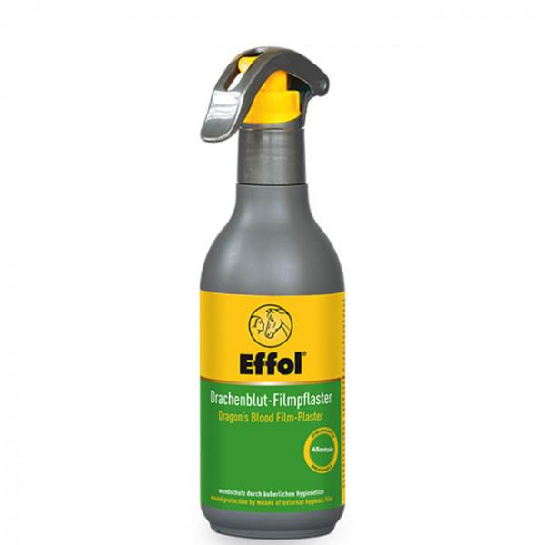 Effol Drachenblut-Filmpflaster 50 ml