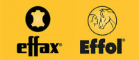Effol / Effax