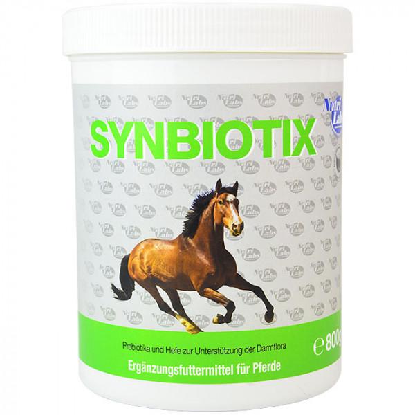 Synbiotix - 800 g