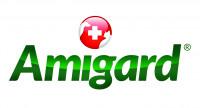 Amigard GmbH