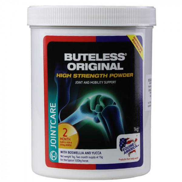 Equine America Buteless Powder 1 kg