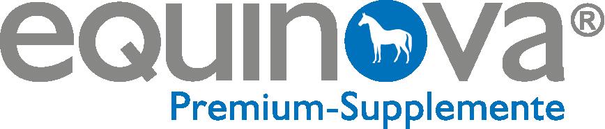 equinova Premium Supplemente