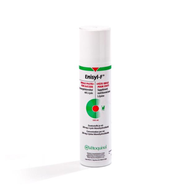 Vetoquinol Enisyl-F 100 ml