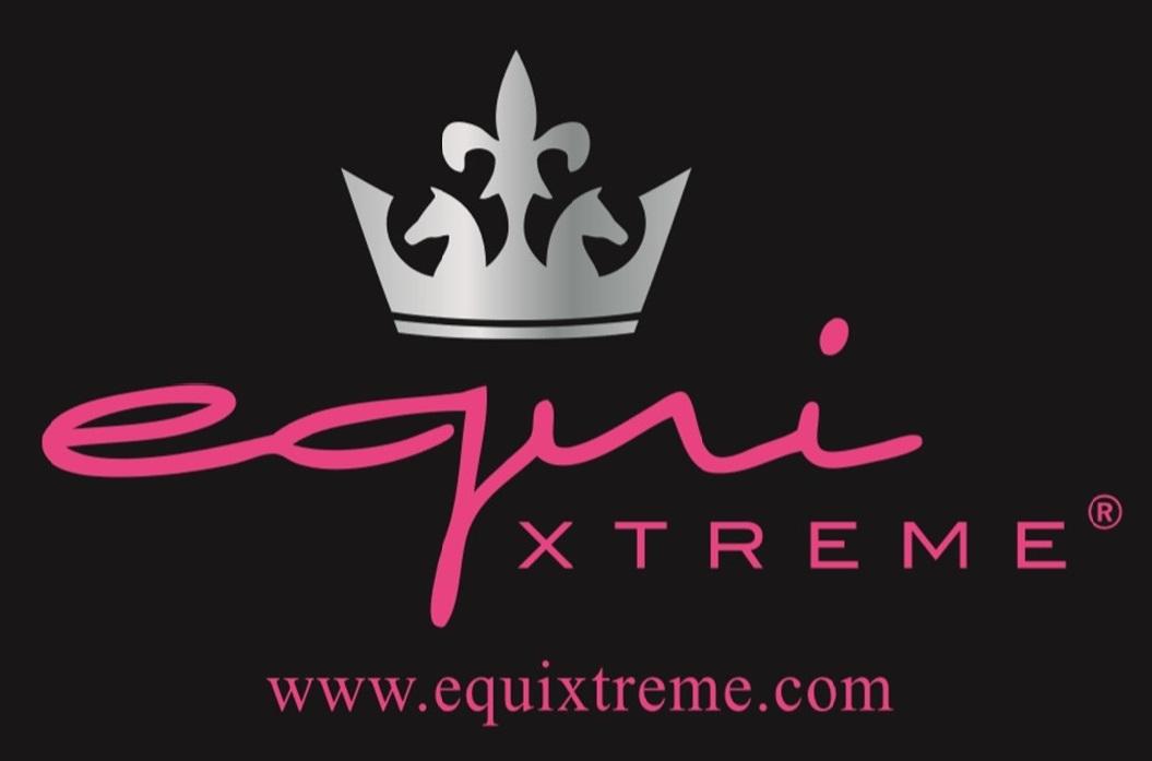 EquiXTREME