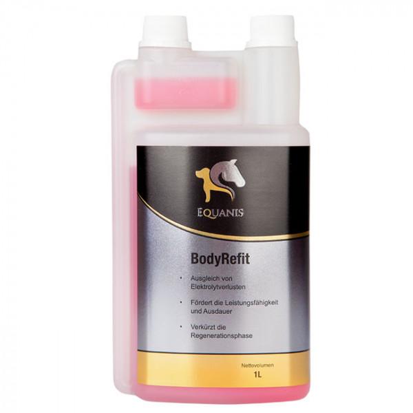 Equanis BodyRefit 1000ml