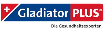 GladiatorPlus