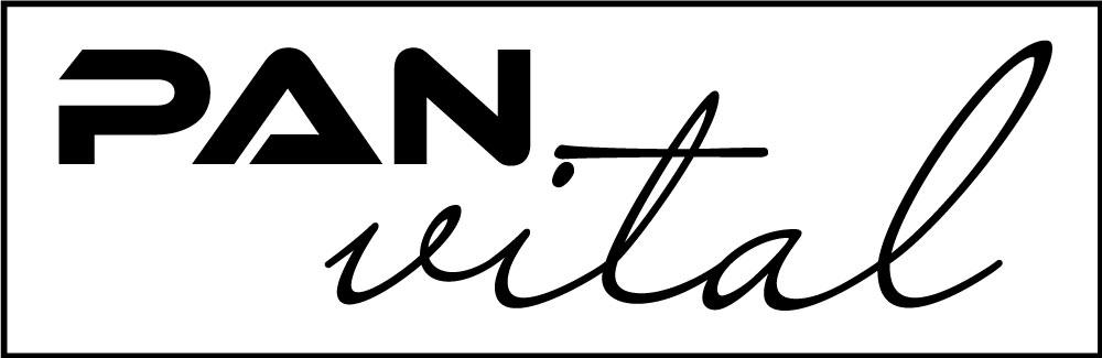PAN Vital