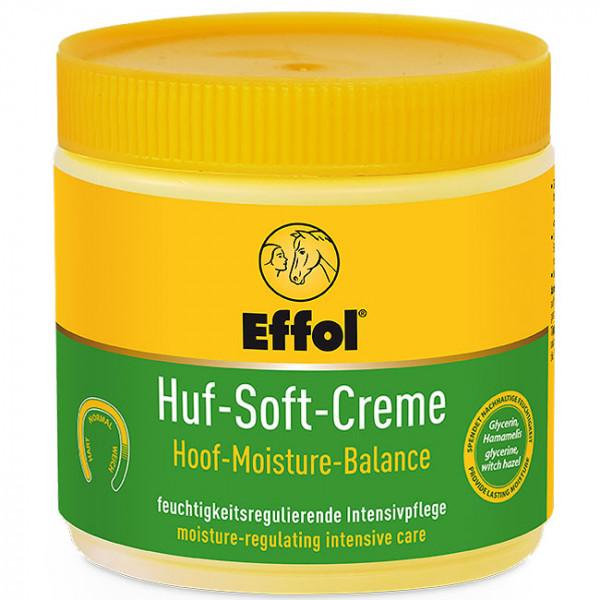 Effol Huf-Soft-Creme 500ml