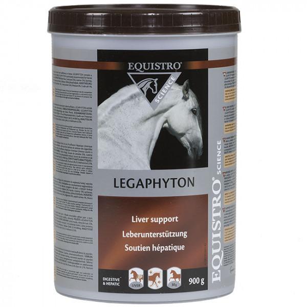 Equistro Legaphyton - 900 g