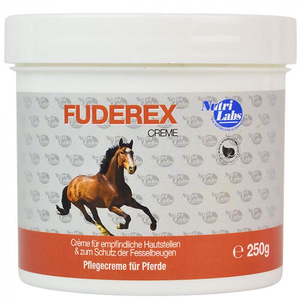 Fuderex Creme - 250 g