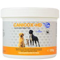Canicox HD 100 Kautabletten