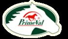 PrimeVal Futter Additive