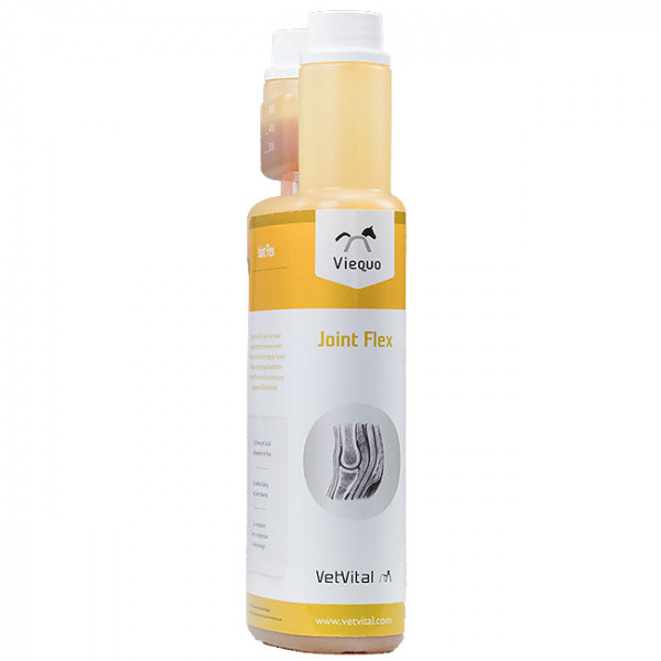 Viequo Joint-Flex Liquid - 1000 ml