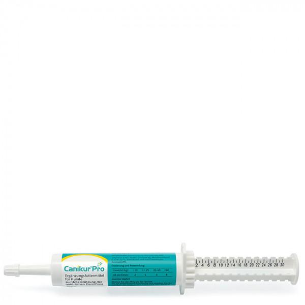 Canikur Pro Paste 30ml