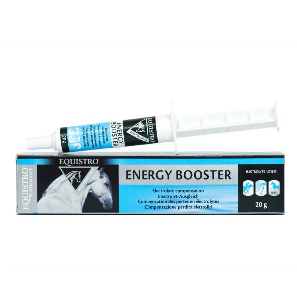 Equistro Energy Booster - 1 Doser