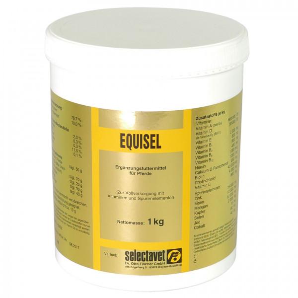 Equisel 1 kg