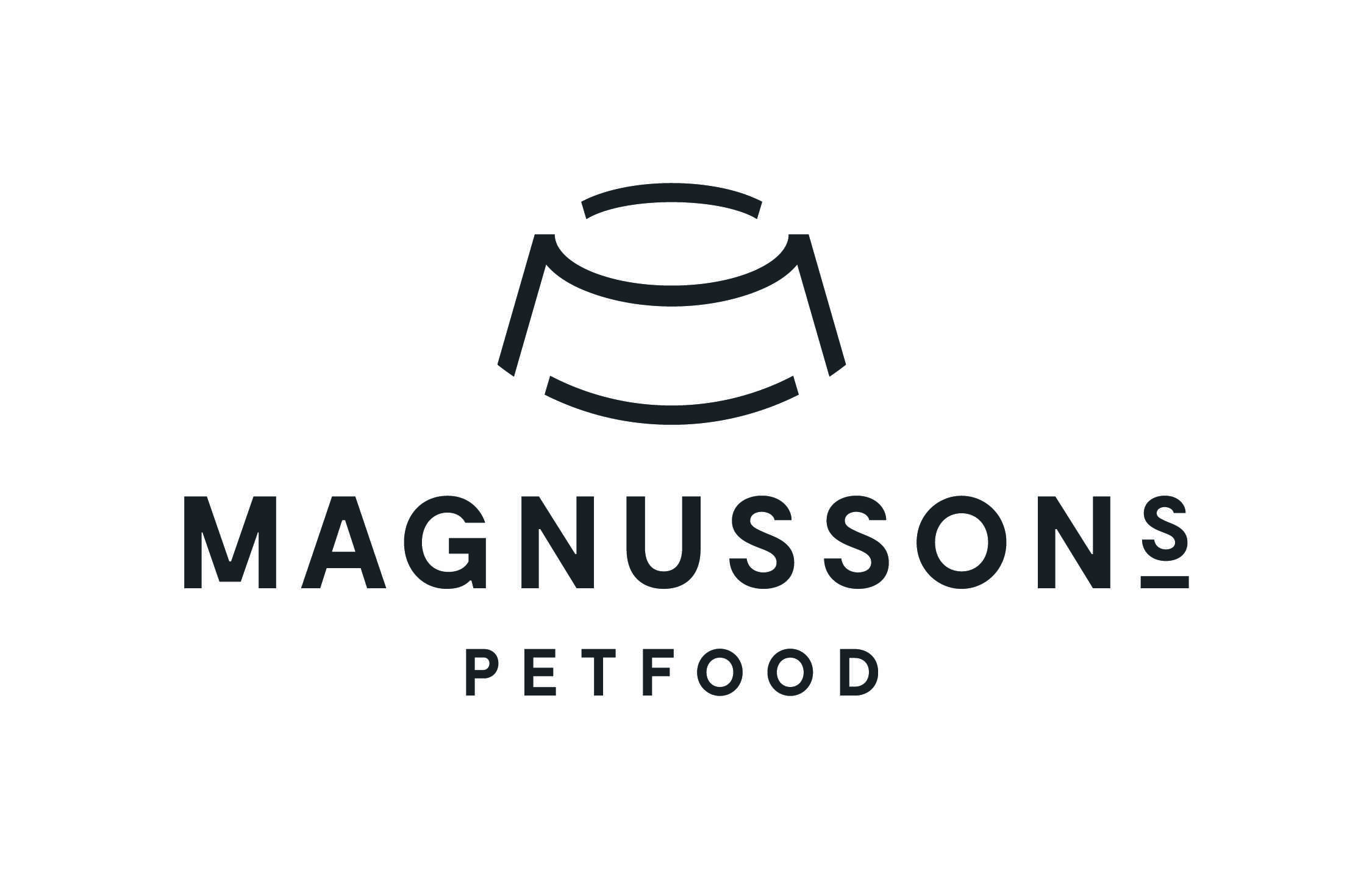 Magnusson Lucky-Pet