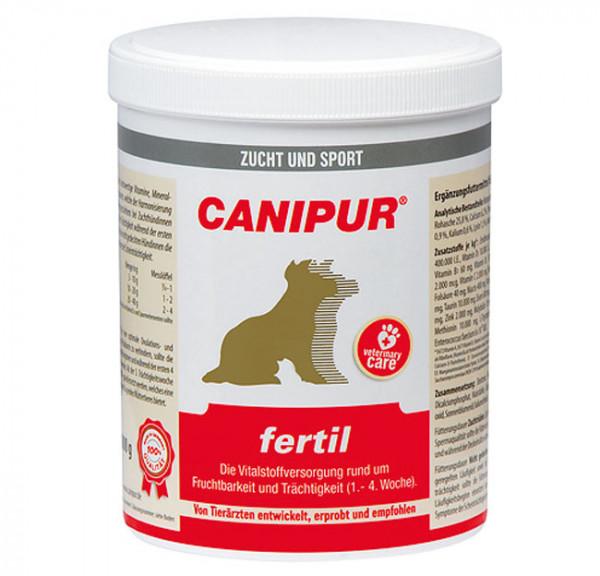 Canipur fertil 1000g