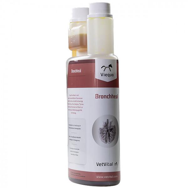 Viequo Bronchheal 1000 ml