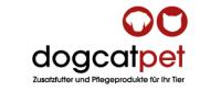 Dogcatpet