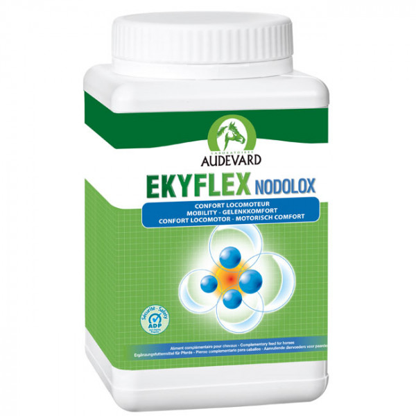 Audevard EKYFLEX NODOLOX 1200g