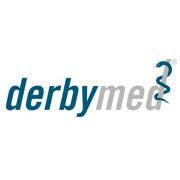 derbymed