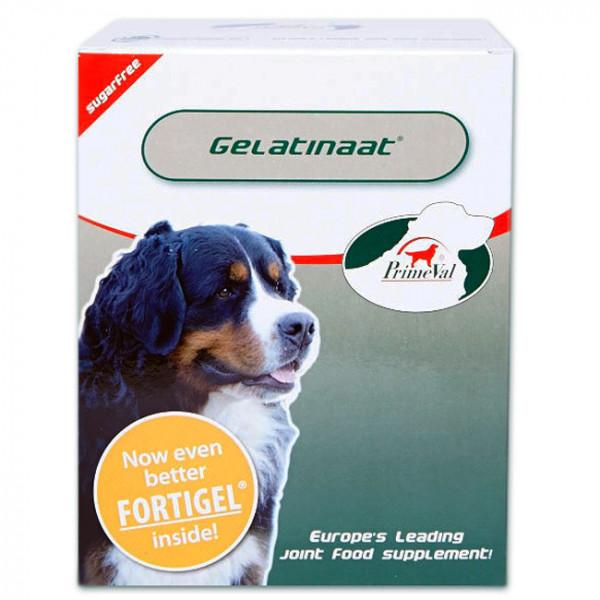 PrimeVal Gelatinaat Hund 500g