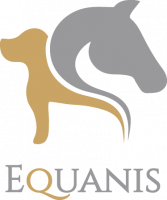 Equanis