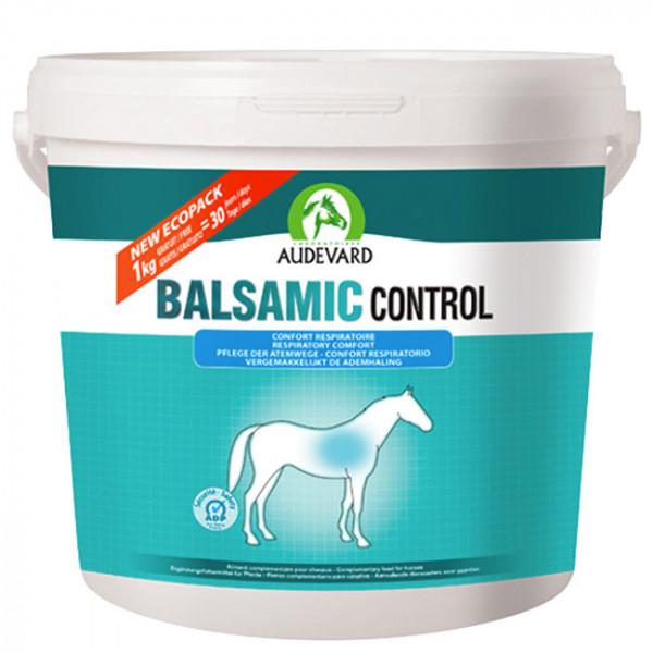 Audevard BALSAMIC CONTROL 5 kg