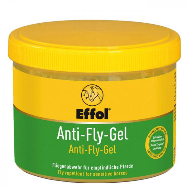 Effol Anti-Fly Gel 500ml