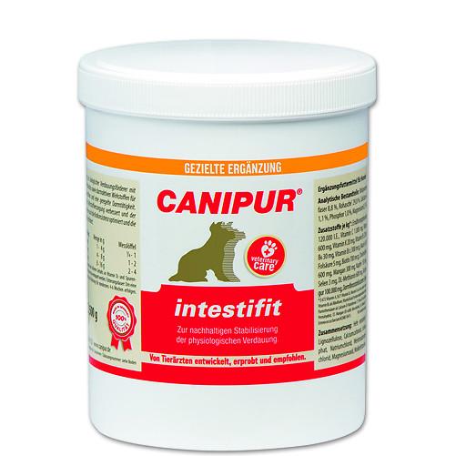 Canipur intestifit 150g