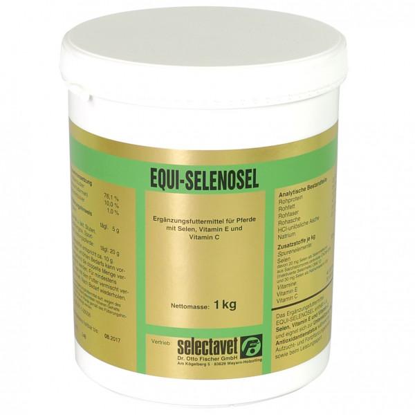 Equi-Selenosel 1 kg